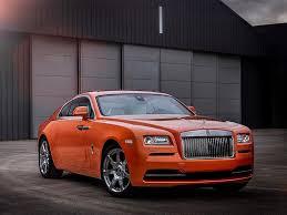 carro rolls royce imagens de carros rolls royce wraith bespoke edition planetcarsz