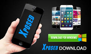 xposed installer 3 0 apk xposed xposed apk v 3 1 free get it now and enjoy