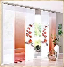 moderne wohnzimmer gardinen wohnzimmer gardinen ideen wunderschon krauselband home design und