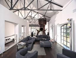 Wohnzimmer Einrichten Kleiner Raum Das Moderne Wohnzimmer Gemtlich On Deko Ideen Auch Mobel 1