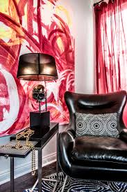 Interior Design Tv Shows by Architectural And Interior Design U2014 Calvin Baines Photography