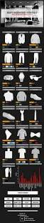 build your wardrobe from the ground up wardrobe essentials men