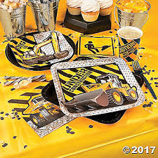 construction party supplies construction party supplies