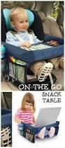 box car for kids 25 unique long car rides ideas on pinterest long car trips