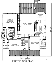 low country floor plans low country with elevator access 9136gu architectural designs