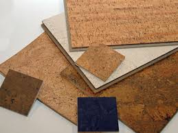 cork flooring tiles cork flooring advantages for family with