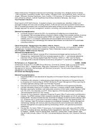 Verizon Resume How To Add A Contract Position To Resume Use Of Atomic Energy