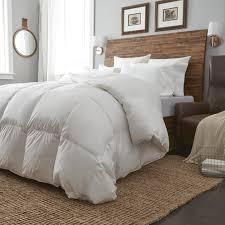 Grand Down All Season Down Alternative Comforter 6 Tips To Choosing The Best Down Comforter For Your Bed