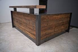 Ada Reception Desk This Is An Ada Americans With Disabilities Reception Desk It Is