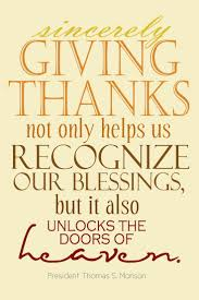 christian thanksgiving 152 best gratitude u2022 u2022 u2022 u2022 giving thanks
