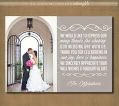 thank you cards wedding wedding thank yous best 25 wedding thank you cards ideas on