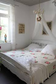 shabby chic bedroom decorating ideas 516 best shabby chic bedroom images on shabby chic