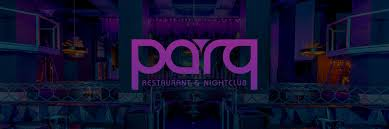 parq halloween party events discount tickets vip bottle service