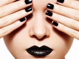 best 20 dry nails instantly ideas on pinterest dry nails fast
