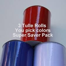 rolls of tulle tulle roll burgundy tulle roll 6 inches 100 yard maroon