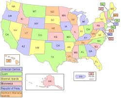 map us image economic development directory u s economic development