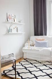 Schlafzimmer Bilderleiste Bilderleisten Nichts Ist Kreativer Als Eine Wand Deko U0026 Feiern
