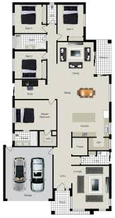 Design Floor Plans Software Floor Plan Designer Small House Plan 3d Home Design House Floor