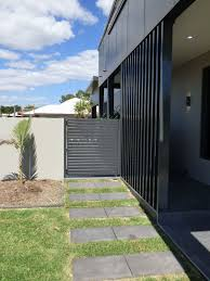 Awnings Townsville Screen N Shade Aluminium Screening Products Townsville