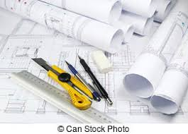 architecture plans architecture plans architectural drawings with various stock