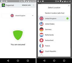 vpn free for android 10 best vpn for android 2017 free and paid apps beebom