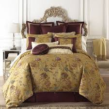 Home Decorating Company 13 Best Bedding Images On Pinterest Bedding Collections Bedroom