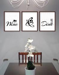 art for the dining room art for the dining room