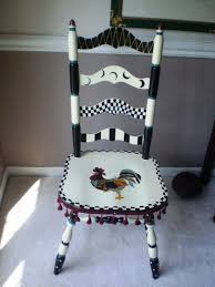 painted chairs images 708 best painted chairs images on pinterest chairs painted
