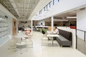 event furniture rental chicago cort furniture reviews office furniture rental chicago office