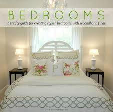 uncategorized beautiful small guest room decorating ideas guest