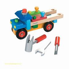 cuisine en bois jouet janod 30 frais cuisine en bois jouet janod images