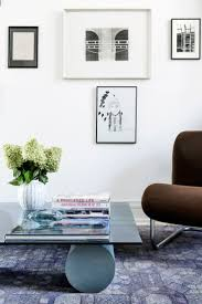 modern contemporary coffee table 63 best contemporary coffee tables images on pinterest