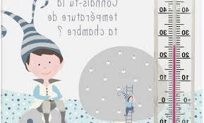 température de la chambre de bébé décoration chambre bebe quelle temperature 81 lille conforama