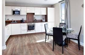 kitchen wood flooring ideas light wood floors in kitchen gen4congress com