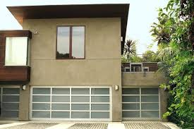 Design Ideas For Garage Door Makeover Garage Door Ideas Modern Garage Door Design Garage Door Makeover