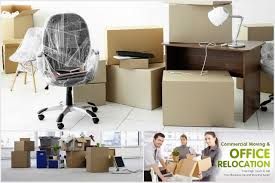 Arizona Used Office Furniture by Myofficeliquidator Services Delivery Or Transportation Used