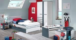 chambre fille conforama chambre fille conforama decor chambre fille conforama 9n7ei com