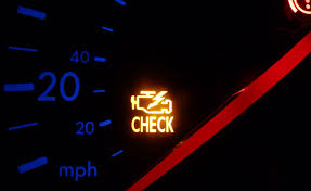 hyundai elantra check engine light the 10 most common reasons your check engine light is on autoguide