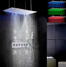 online get cheap showers or baths aliexpress com alibaba group