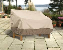 alluring tile flooring under waterproof patio furniture covers