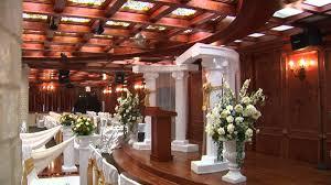 red and green steak house restaurant ballroom mov youtube
