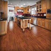 vinyl flooring minneapols st paul mn 651 carpets