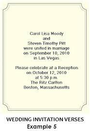 29 destination wedding invitations wording vizio wedding