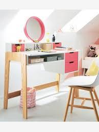 bureau enfant cp bureau enfant aménager un espace de travail dans la chambre d un