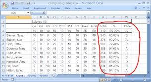 tutorial excel basic excel basic formulas excel formulas pdf download sportsnation club