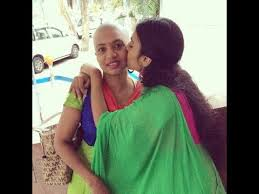 very beautiful headshave girls beautiful shaved head indian lady women get head shave with razor