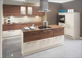 Kitchen  Slim Kitchen Cart Portable Kitchen Cabinets Kitchen Prep - Portable kitchen cabinets