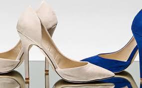 Most Comfortable High Heel Brands Womens Heel Shoes For Sale Womens High Heels Online Brands