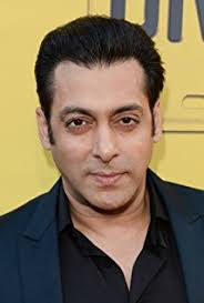 salman khan biography in hindi language salman khan imdb