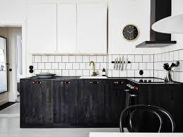 5 spring interior design trends to celebrate decorilla